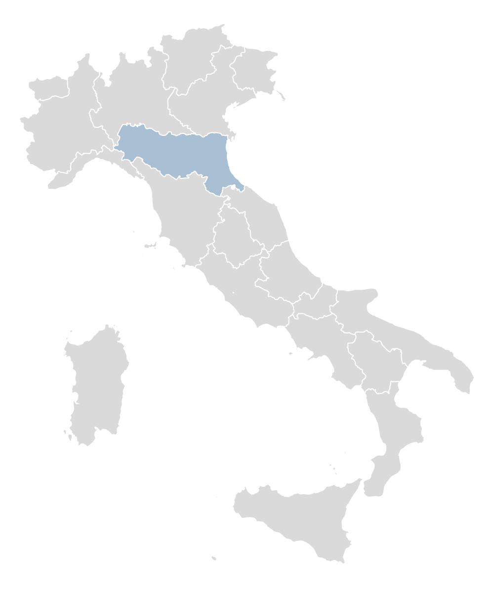 https://www.wellnessurlaub.it/wp-content/uploads/2020/08/Emilia-Romagna.png